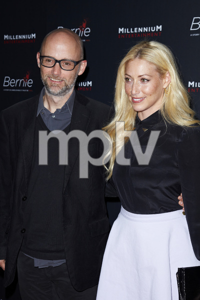 """""""Bernie"""" Premiere Moby4-18-2012 / ArcLight Theater / Millennium Entertainment / Hollywood CA / Photo by Kevin Kozicki - Image 24209_0045"""