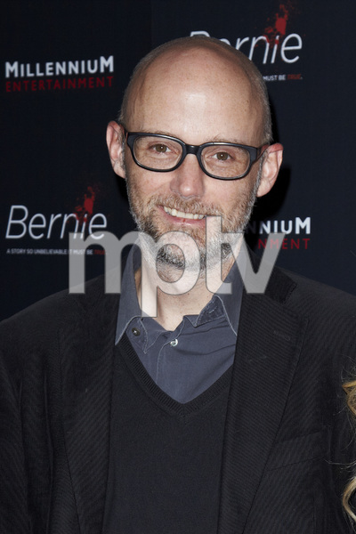 """""""Bernie"""" Premiere Moby4-18-2012 / ArcLight Theater / Millennium Entertainment / Hollywood CA / Photo by Kevin Kozicki - Image 24209_0046"""