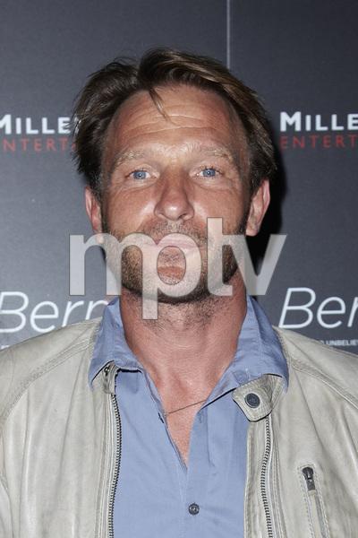 """Bernie"" Premiere Thomas Kretschmann4-18-2012 / ArcLight Theater / Millennium Entertainment / Hollywood CA / Photo by Kevin Kozicki - Image 24209_0052"