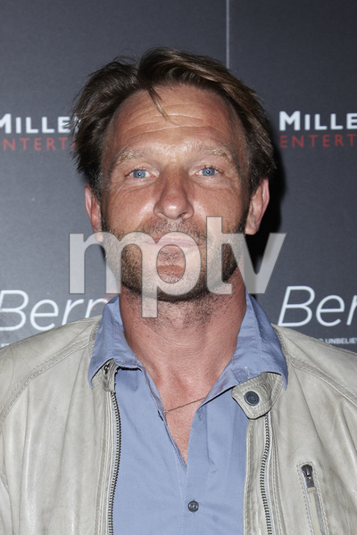 """Bernie"" Premiere Thomas Kretschmann4-18-2012 / ArcLight Theater / Millennium Entertainment / Hollywood CA / Photo by Kevin Kozicki - Image 24209_0052"