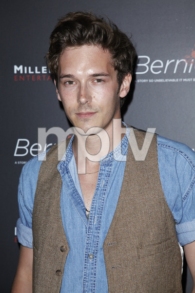 """Bernie"" Premiere Sam Palladio4-18-2012 / ArcLight Theater / Millennium Entertainment / Hollywood CA / Photo by Kevin Kozicki - Image 24209_0057"