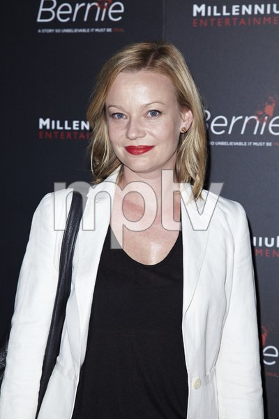 """Bernie"" Premiere Samantha Mathis4-18-2012 / ArcLight Theater / Millennium Entertainment / Hollywood CA / Photo by Kevin Kozicki - Image 24209_0064"