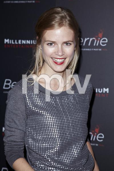 """Bernie"" Premiere Pippa Black4-18-2012 / ArcLight Theater / Millennium Entertainment / Hollywood CA / Photo by Kevin Kozicki - Image 24209_0068"