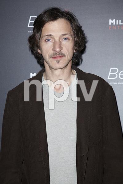 """Bernie"" Premiere John Hawkes4-18-2012 / ArcLight Theater / Millennium Entertainment / Hollywood CA / Photo by Kevin Kozicki - Image 24209_0071"