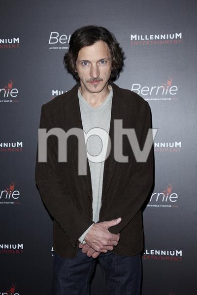 """Bernie"" Premiere John Hawkes4-18-2012 / ArcLight Theater / Millennium Entertainment / Hollywood CA / Photo by Kevin Kozicki - Image 24209_0072"
