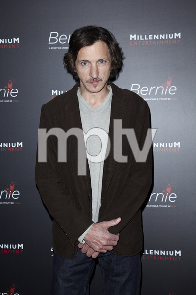 """Bernie"" Premiere John Hawkes4-18-2012 / ArcLight Theater / Millennium Entertainment / Hollywood CA / Photo by Kevin Kozicki - Image 24209_0072"
