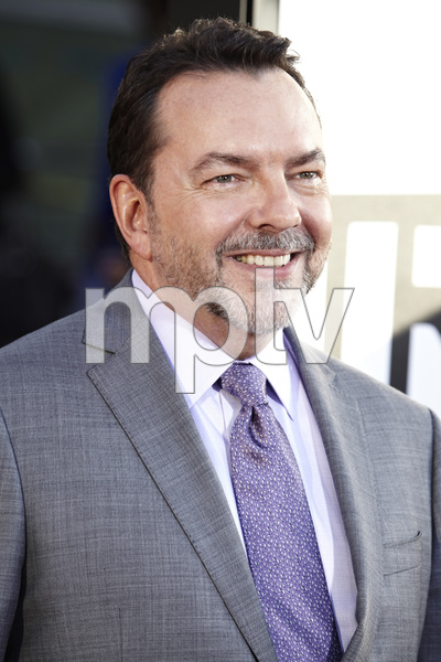 """True Blood"" Premiere Alan Ball5-30-2012 / Cinerama Dome / HBO / Hollywood CA / Photo by Benny Haddad - Image 24219_0088"