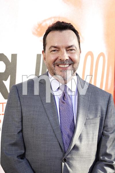 """True Blood"" Premiere Alan Ball5-30-2012 / Cinerama Dome / HBO / Hollywood CA / Photo by Benny Haddad - Image 24219_0089"
