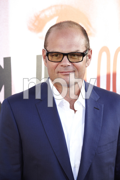 """True Blood"" Premiere Chris Bauer5-30-2012 / Cinerama Dome / HBO / Hollywood CA / Photo by Benny Haddad - Image 24219_0093"