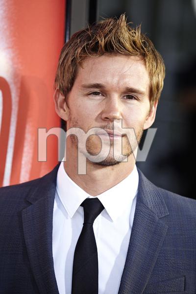 """True Blood"" Premiere Ryan Kwanten5-30-2012 / Cinerama Dome / HBO / Hollywood CA / Photo by Benny Haddad - Image 24219_0124"