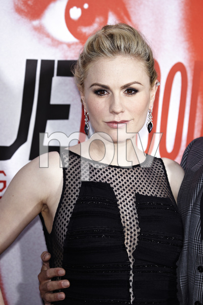 """""""True Blood"""" Premiere Anna Paquin5-30-2012 / Cinerama Dome / HBO / Hollywood CA / Photo by Benny Haddad - Image 24219_0177"""