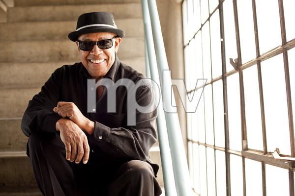 Billy Osborne2013© 2013 Bobby Holland - Image 24242_0018