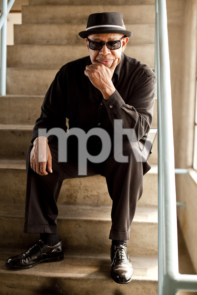 Billy Osborne2013© 2013 Bobby Holland - Image 24242_0019