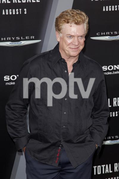 """Total Recall"" Premiere Christopher McDonald8-1-2012 / Grauman"