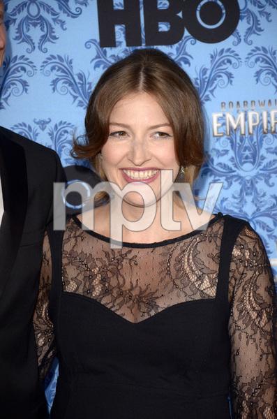 """Boardwalk Empire"" Premiere Kelly Macdonald9-5-2012 / Ziegfeld Theater / HBO / New York NY / Photo by Eric Reichbaum - Image 24251_0042"