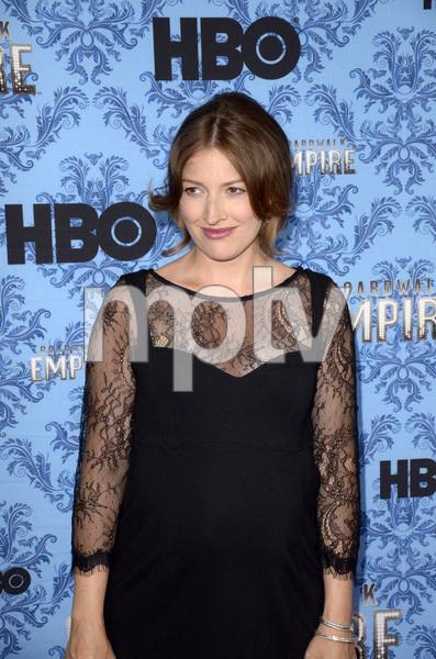 """Boardwalk Empire"" Premiere Kelly Macdonald9-5-2012 / Ziegfeld Theater / HBO / New York NY / Photo by Eric Reichbaum - Image 24251_0043"