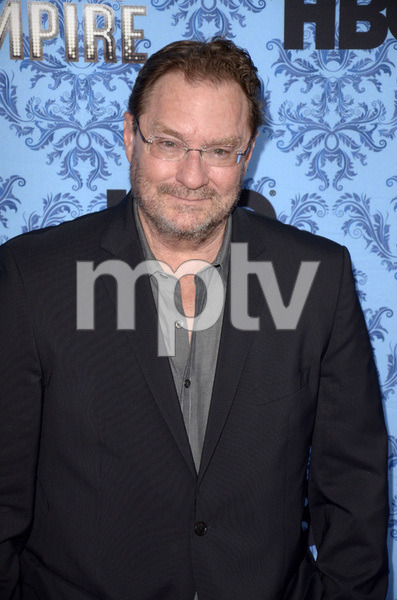 """Boardwalk Empire"" Premiere Stephen Root9-5-2012 / Ziegfeld Theater / HBO / New York NY / Photo by Eric Reichbaum - Image 24251_0081"