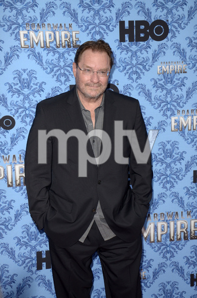 """Boardwalk Empire"" Premiere Stephen Root9-5-2012 / Ziegfeld Theater / HBO / New York NY / Photo by Eric Reichbaum - Image 24251_0086"
