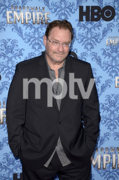 """Boardwalk Empire"" Premiere Stephen Root9-5-2012 / Ziegfeld Theater / HBO / New York NY / Photo by Eric Reichbaum - Image 24251_0087"