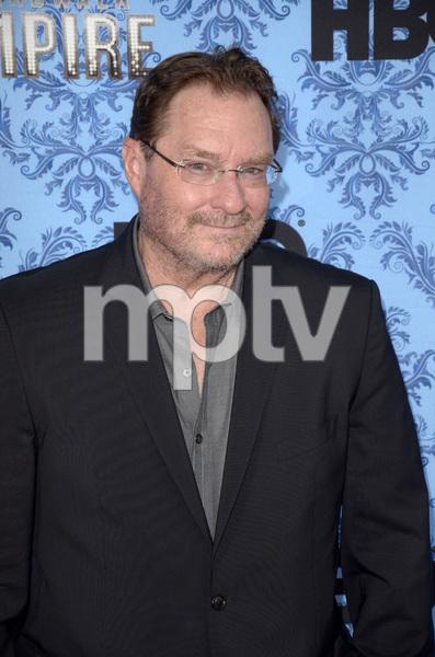 """Boardwalk Empire"" Premiere Stephen Root9-5-2012 / Ziegfeld Theater / HBO / New York NY / Photo by Eric Reichbaum - Image 24251_0088"
