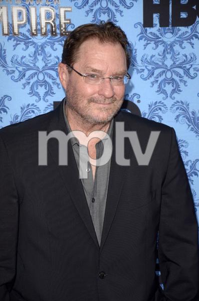 """Boardwalk Empire"" Premiere Stephen Root9-5-2012 / Ziegfeld Theater / HBO / New York NY / Photo by Eric Reichbaum - Image 24251_0089"