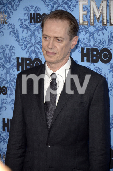 """Boardwalk Empire"" Premiere Steve Buscemi9-5-2012 / Ziegfeld Theater / HBO / New York NY / Photo by Eric Reichbaum - Image 24251_0137"