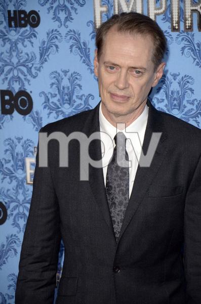 """Boardwalk Empire"" Premiere Steve Buscemi9-5-2012 / Ziegfeld Theater / HBO / New York NY / Photo by Eric Reichbaum - Image 24251_0141"