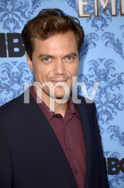 """Boardwalk Empire"" Premiere Michael Shannon9-5-2012 / Ziegfeld Theater / HBO / New York NY / Photo by Eric Reichbaum - Image 24251_0267"