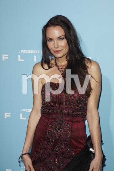 """Flight"" PremiereJon Mack10-23-2012 / ArcLight Cinema / Hollywood CA / Paramount Pictures / Photo by Kevin Kozicki - Image 24256_0014"
