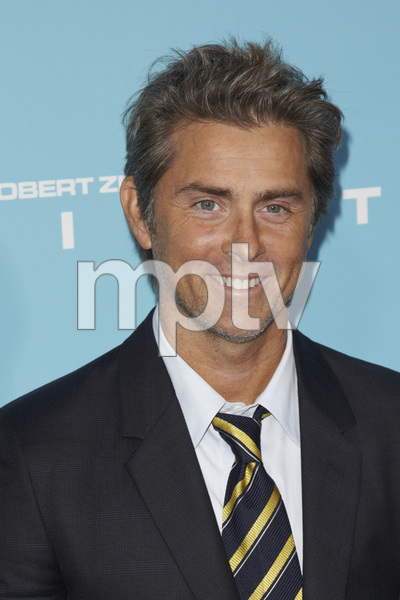 """Flight"" PremiereJohn Gatins10-23-2012 / ArcLight Cinema / Hollywood CA / Paramount Pictures / Photo by Kevin Kozicki - Image 24256_0015"