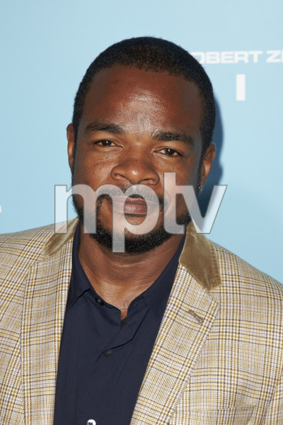 """Flight"" PremiereF. Gary Gray10-23-2012 / ArcLight Cinema / Hollywood CA / Paramount Pictures / Photo by Kevin Kozicki - Image 24256_0044"