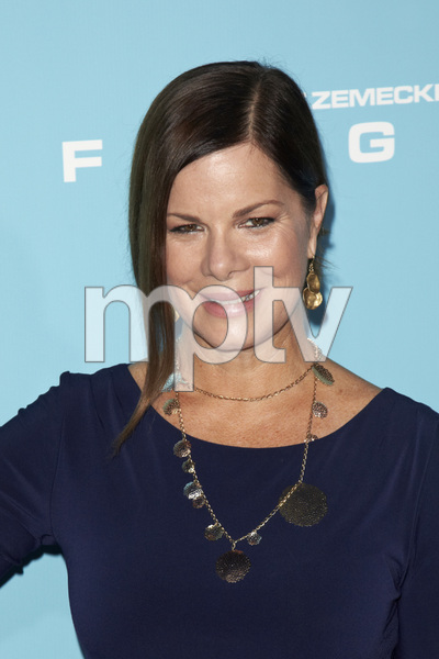 """""""Flight"""" PremiereMarcia Gay Harden10-23-2012 / ArcLight Cinema / Hollywood CA / Paramount Pictures / Photo by Kevin Kozicki - Image 24256_0060"""
