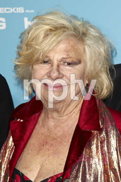 """""""Flight"""" PremiereRenee Taylor10-23-2012 / ArcLight Cinema / Hollywood CA / Paramount Pictures / Photo by Kevin Kozicki - Image 24256_0085"""