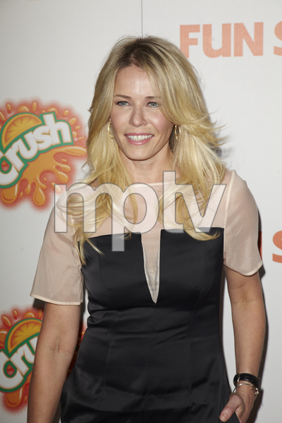 """""""Fun Size"""" PremiereChelsea Handler10-25-2012 / Paramount Theater / Hollywood CA / Paramount Pictures / Photo by Kevin Kozicki - Image 24257_0004"""