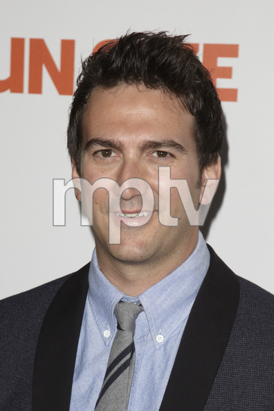 """Fun Size"" PremiereJosh Schwartz10-25-2012 / Paramount Theater / Hollywood CA / Paramount Pictures / Photo by Kevin Kozicki - Image 24257_0017"