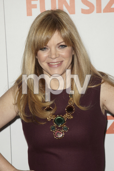 """""""Fun Size"""" PremiereStephanie Savage10-25-2012 / Paramount Theater / Hollywood CA / Paramount Pictures / Photo by Kevin Kozicki - Image 24257_0020"""