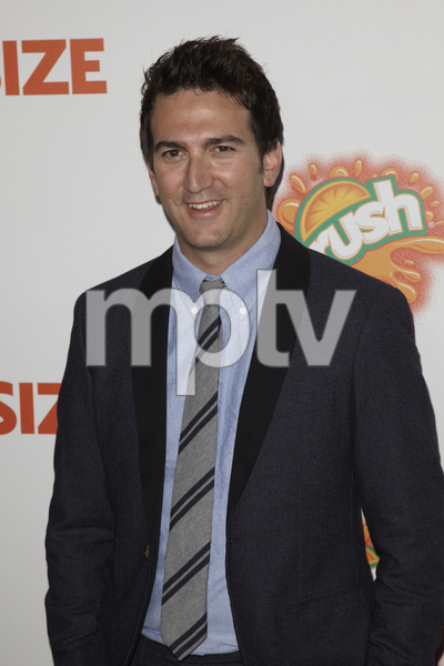 """Fun Size"" PremiereJosh Schwartz10-25-2012 / Paramount Theater / Hollywood CA / Paramount Pictures / Photo by Kevin Kozicki - Image 24257_0021"