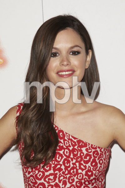 """""""Fun Size"""" PremiereRachel Bilson10-25-2012 / Paramount Theater / Hollywood CA / Paramount Pictures / Photo by Kevin Kozicki - Image 24257_0042"""