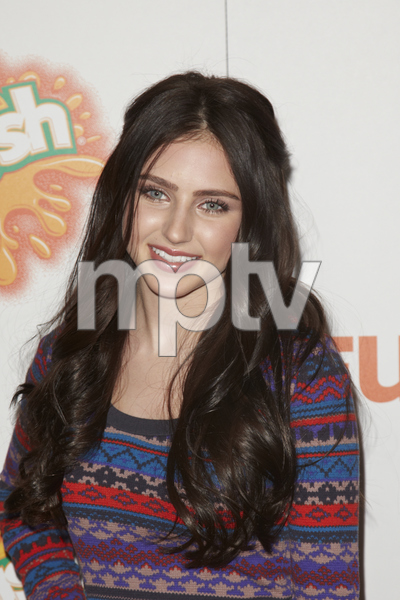 """""""Fun Size"""" PremiereRamy Youssef10-25-2012 / Paramount Theater / Hollywood CA / Paramount Pictures / Photo by Kevin Kozicki - Image 24257_0047"""