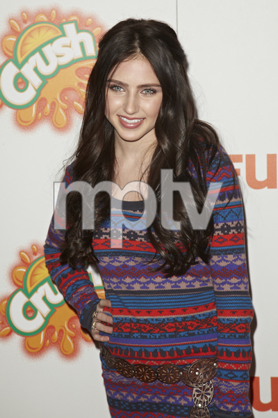 """""""Fun Size"""" PremiereRamy Youssef10-25-2012 / Paramount Theater / Hollywood CA / Paramount Pictures / Photo by Kevin Kozicki - Image 24257_0048"""