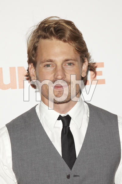 """""""Fun Size"""" PremiereJosh Pence10-25-2012 / Paramount Theater / Hollywood CA / Paramount Pictures / Photo by Kevin Kozicki - Image 24257_0068"""