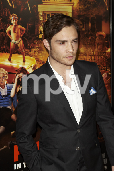 """""""Fun Size"""" PremiereEd Westwick10-25-2012 / Paramount Theater / Hollywood CA / Paramount Pictures / Photo by Kevin Kozicki - Image 24257_0082"""