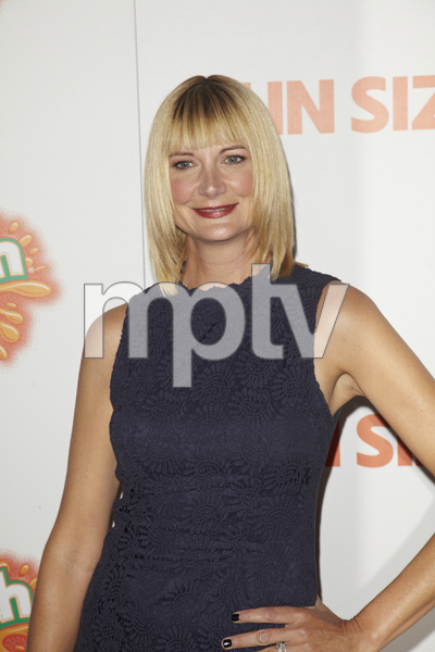"""""""Fun Size"""" PremiereKerri Kenney-Silver10-25-2012 / Paramount Theater / Hollywood CA / Paramount Pictures / Photo by Kevin Kozicki - Image 24257_0101"""