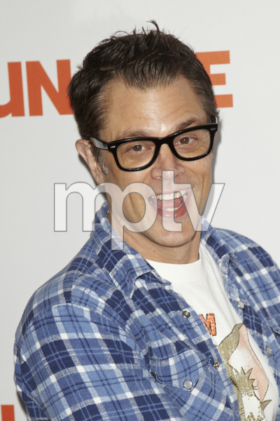 """""""Fun Size"""" PremiereJohnny Knoxville10-25-2012 / Paramount Theater / Hollywood CA / Paramount Pictures / Photo by Kevin Kozicki - Image 24257_0116"""