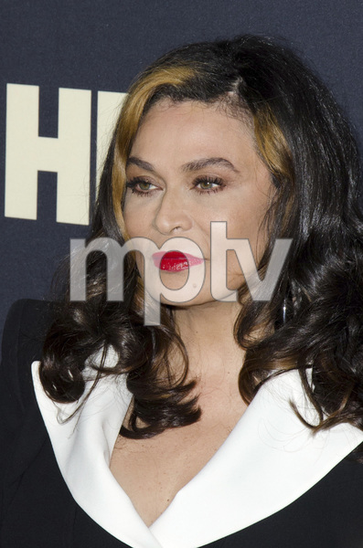 """Beyonce: Life is But a Dreamî PremiereTina Knowles2-12-2013 / Ziegfeld Theater / New York NY / HBO / Photo by Eric Reichbaum - Image 24261_059"