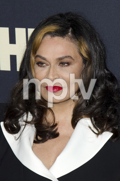 """Beyonce: Life is But a Dreamî PremiereTina Knowles2-12-2013 / Ziegfeld Theater / New York NY / HBO / Photo by Eric Reichbaum - Image 24261_061"