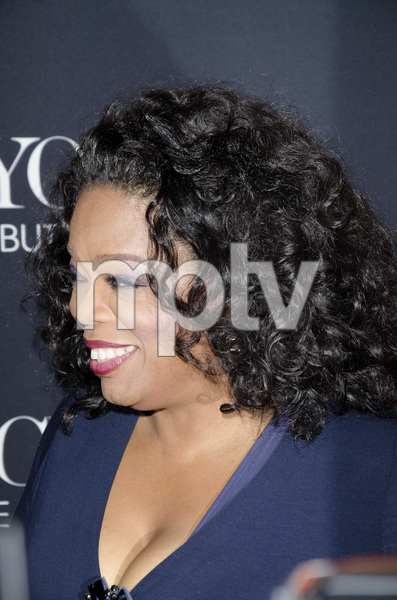 """""""Beyonce: Life is But a Dreamî PremiereOprah Winfrey2-12-2013 / Ziegfeld Theater / New York NY / HBO / Photo by Eric Reichbaum - Image 24261_169"""