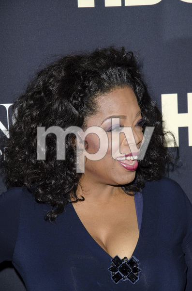 """""""Beyonce: Life is But a Dreamî PremiereOprah Winfrey2-12-2013 / Ziegfeld Theater / New York NY / HBO / Photo by Eric Reichbaum - Image 24261_179"""