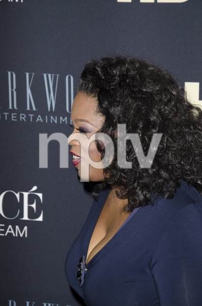 """""""Beyonce: Life is But a Dreamî PremiereOprah Winfrey2-12-2013 / Ziegfeld Theater / New York NY / HBO / Photo by Eric Reichbaum - Image 24261_187"""