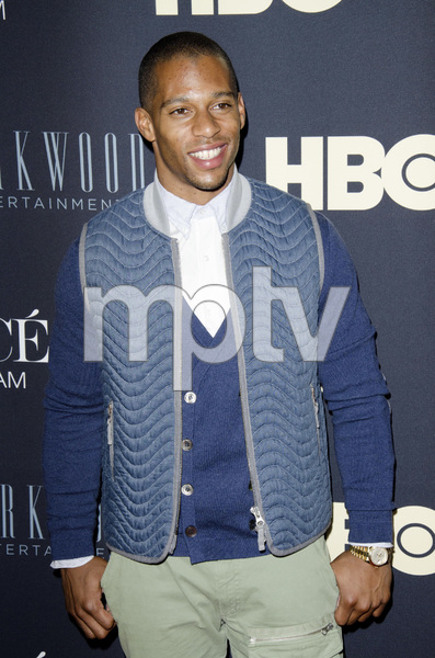 """""""Beyonce: Life is But a Dreamî PremiereVictor Cruz2-12-2013 / Ziegfeld Theater / New York NY / HBO / Photo by Eric Reichbaum - Image 24261_515"""